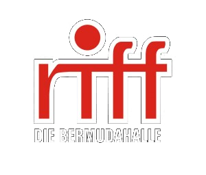 Riff Tickets-Logo